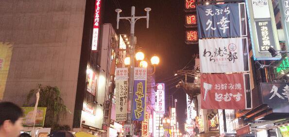 日本能力考JLPT最新变革!N4、N5考试分配时间变更!