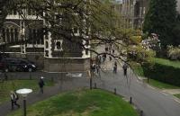 新西兰留学授课型硕士和研究型硕士的区别!