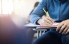 德福考试丨重要报名日期调整