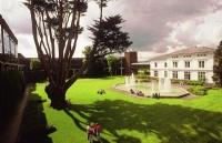 利莫瑞克大学土木工程
