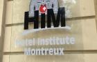 BHMS酒店管理学院教学特色及毕业发展