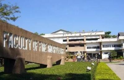 疫管中心提议:续延全泰国紧急状态