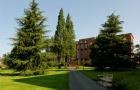 英国留学私立中学的奖学金有多少?