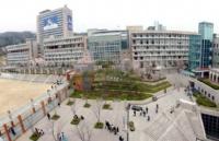 韩国知名大学语学院系列――国民大学