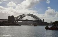 走进澳洲市场营销专业,就业面广不是没有原因的!