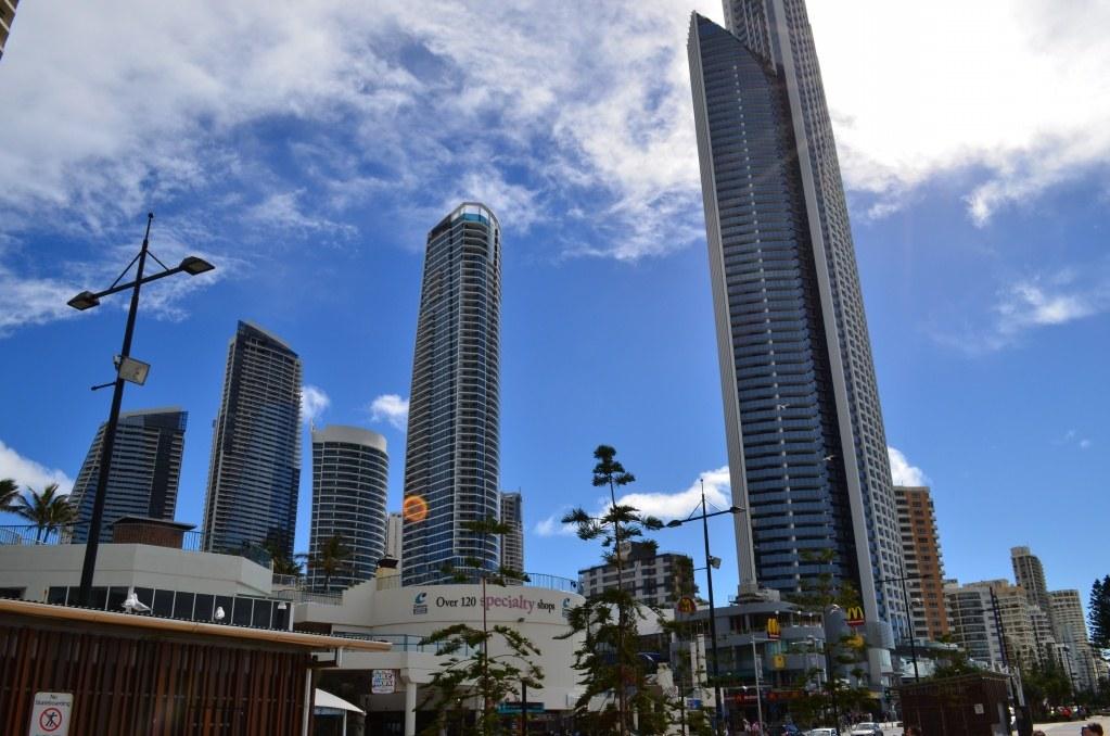 四大、投行、咨询公司,他们最青睐的澳洲官网有哪些?
