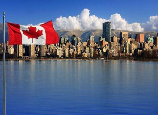 工签学签入境全放宽!疫情过后,加拿大计划接受更多的移民已成定局!