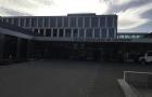 瑞士洛桑酒店管理学院丨酒店教育领域的先驱者和开拓者
