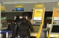德国出发旅客因疫情在欧洲多国入境受限,出发前务必查清楚!