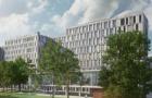 法兰克福财经管理大学实力如何?