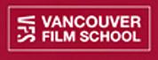 温哥华电影学院