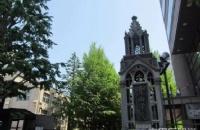 校风、氛围好的日本大学,是你想去的吗?