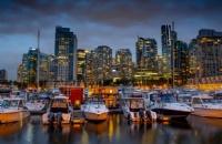 加拿大AIPP项目工作许可证可以在线提交申请啦!