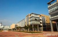 仁川国立大学语学院:性价比超级高的韩国语学院