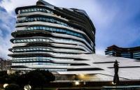 香港理工大學商業分析碩士解析