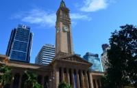 澳洲政府决定正式延长JobSeeker和JobKeeper!