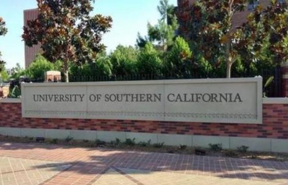 【活动】2021年美国TOP50申请形势解析之南加州大学