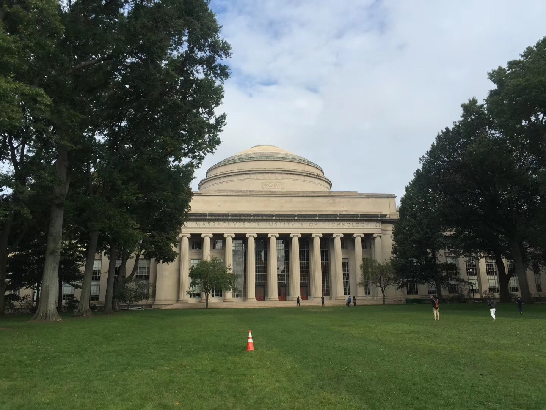 《Money》发布2021年度美国大学性价比排名,MIT再次夺冠!