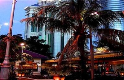 马来西亚行动管制令将延长至12月31日!