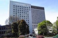 双非院校英语六级转专业获得日本东京地区私立名校上智大学修士直录!