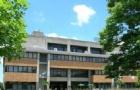 背景一般但极力配合老师,恭喜A同学获取名古屋大学offer!