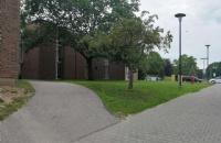 高考失利选择留学,D同学最终拿到多伦多、滑铁卢等大学录取!