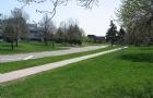 一起盘点加拿大建筑专业大学前10名单