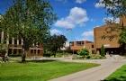 2021Fall加拿大大学申请的正确打开方式在这里!
