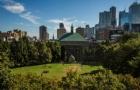 最新加拿大学生签证更新信息