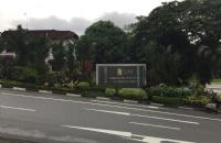 新加坡管理学院奖学金申请攻略
