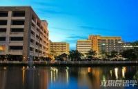 走进泰国顶尖医科大学――玛希隆大学