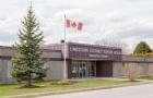 申请加拿大人工智能AI专业留学