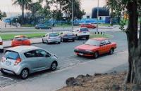 澳洲最严交通法规出台!司机有这些行为罚款双倍!