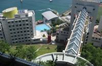 香港科技大學能源研究院