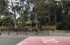 课程灵活!发展全面!澳洲小学教育学制与特色!