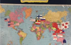祖丽婷老师:盘点那些新加坡国际学校留学优势
