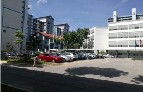 祖丽婷老师:能被教育部认证的新加坡大学有哪些?