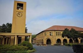 《华盛顿月刊》发布2020年美国大学排名,NU、JHU、Brown都30开外了?