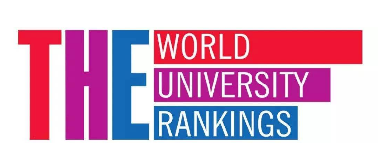 """2021年泰晤士世界大学排名出炉,日本高校再现""""黑马""""!"""