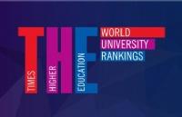 2021泰晤士世界大学排行榜出炉,瑞士大学表现抢眼