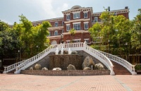 目标明确详细规划,获香港大学青睐!