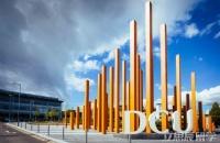 都柏林城市大学的强势商科专业了解一下