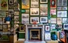 爱尔兰艺术留学,有哪些院校值得推荐?