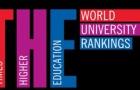 2021年泰晤士世界大学排名发布,美国整体占据绝对优势!