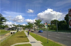 选择新加坡留学择校时需要考虑的因素有哪些?