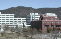 岐阜大学,这所国立大学拥有60多年历史!
