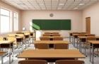 面对西班牙开学,政府、学校都采取了什么措施?学生如何进行防护?