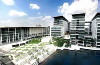 泰莱大学酒店管理被2020QS评为马来第1,亚洲第3