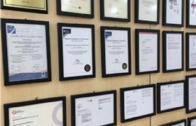 留学新加坡选择就读O/A水准预备课程的优势有哪些?
