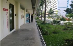 疫情下的留学,新加坡成学生关注焦点